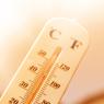 temperature control window film