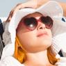 uv blocking sun control window film