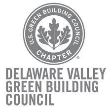 delaware valley green building council