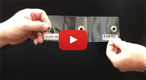 3m security film comparison